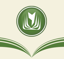 http://www.uchitel-izd.ru/bitrix/templates/uchitel/img/logo.png