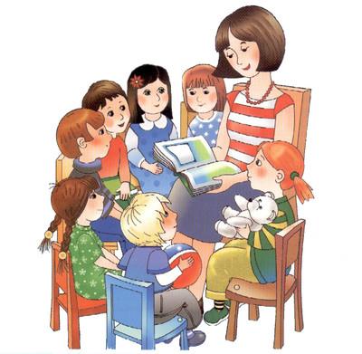Воспитатель с детьми создание документа мои права и обязанности - Лучшие парики здесь